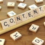 Engage Online Visitors with Powerful Content Marketing Services