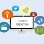 Boost Your Business with Help from the best Content Marketing Agencies