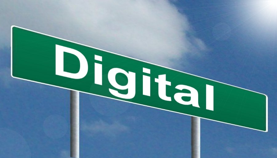 digital marketing training courses