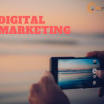 How to Take Advantage of Digital Marketing Services