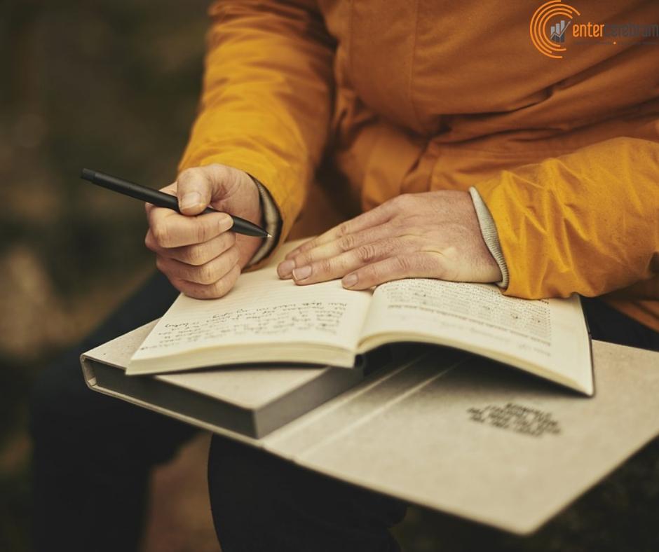 copywriting online