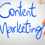 How to dominate the World with a Content Marketing Company?